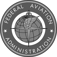 Drug and Alcohol Testing Services for the Federal Aviation Administration