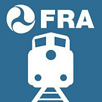 Drug and Alcohol Testing Services for the Federal Railroad Administration